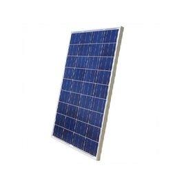Solar Module 260Wp