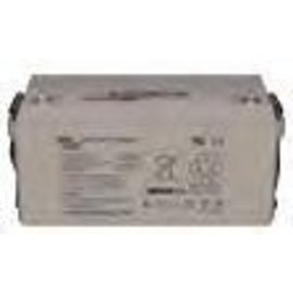 Battery 12V AGM 220Ah M8 connection