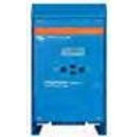 Blue Solar MPPT 150/70 (12/24/36/48V-70A)