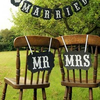 thumb-Mr & Mrs Bordjes - Bruiloft Decoratie-3