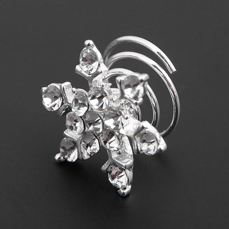 Curlies Crystal - 6 stuks-3