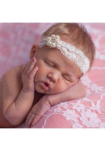 Haarband Classic - Newborn