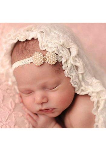 Haarband Classical - Newborn