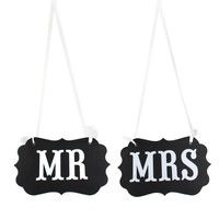 thumb-Mr & Mrs Bordjes - Bruiloft Decoratie-2