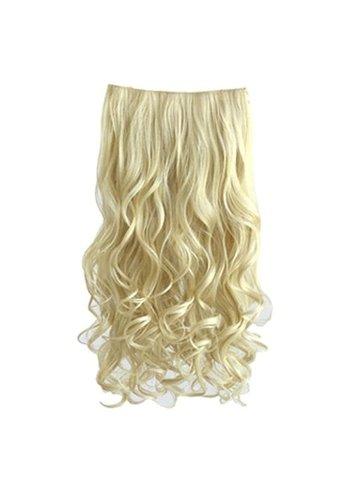 Clip Ins - Nephaar - Blond