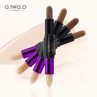 thumb-Contouring Wonder Stick  - Color 02 Medium - Tan-3