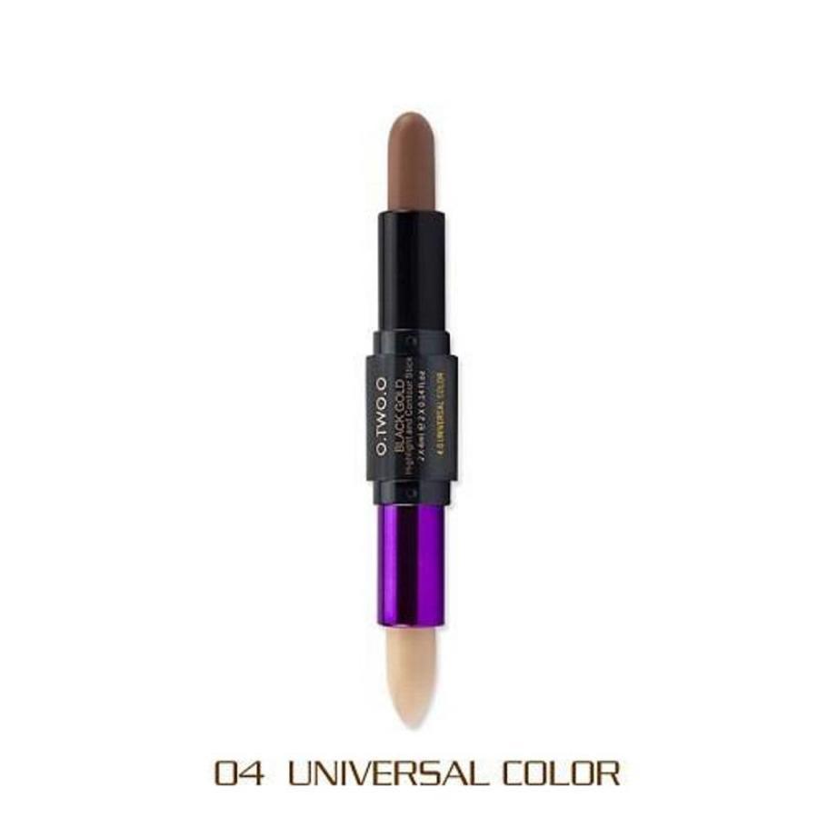 Contouring Wonder Stick  - Color 04 Universal Color-1