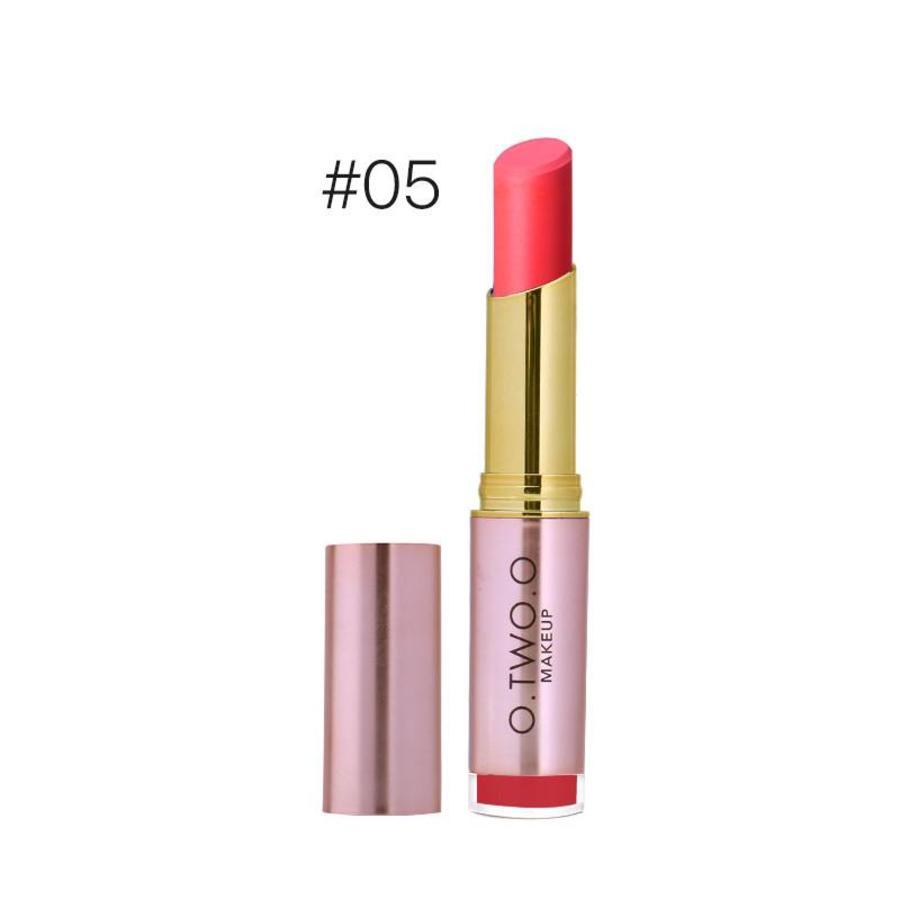 Matte Lipstick Long Lasting - Color RGL05-2