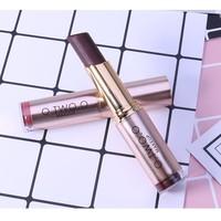 thumb-Matte Lipstick Long Lasting - Color RGL08-10