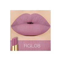 thumb-Matte Lipstick Long Lasting - Color RGL08-1