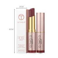 thumb-Matte Lipstick Long Lasting - Color RGL13-7