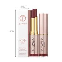 thumb-Matte Lipstick Long Lasting - Color RGL17-7