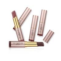 thumb-Matte Lipstick Long Lasting - Color RGL19-8