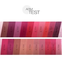 thumb-Matte Lipstick Long Lasting - Color RGL20-3