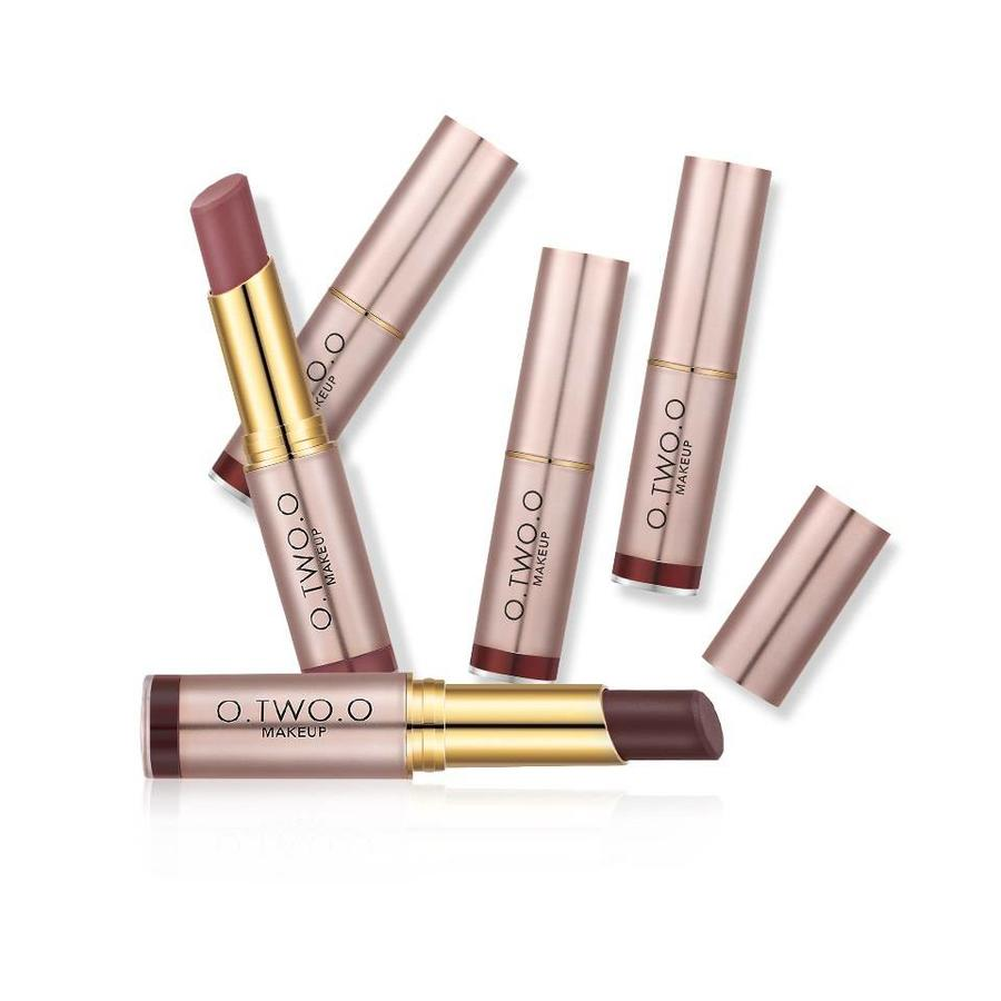 Matte Lipstick Long Lasting - Color RGL20-8