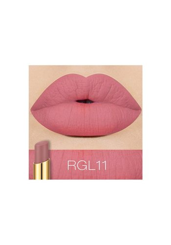 Matte Lipstick Long Lasting - Color RGL11