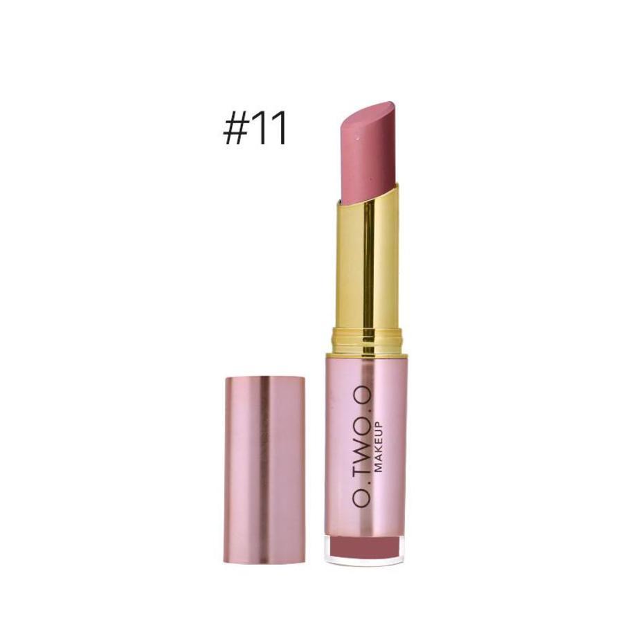 Matte Lipstick Long Lasting - Color RGL11-2