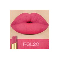 thumb-Matte Lipstick Long Lasting - Color RGL20-1
