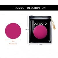 thumb-Make-Up Spons  - Macaron-2