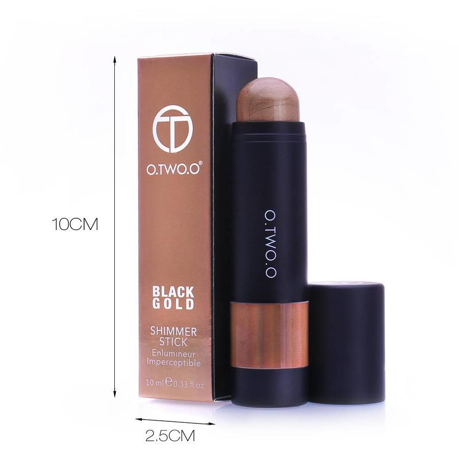 Luxe Highlight Shimmer Stick - Color SS03-5