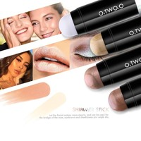 thumb-Luxe Highlight Shimmer Stick - Color SS03-3
