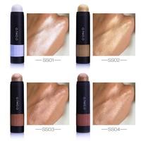 thumb-Luxe Highlight Shimmer Stick - Color SS03-2