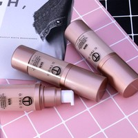 thumb-Flawless Smooth Foundation - Color 3.0 Daylight-6