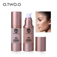thumb-Flawless Smooth Foundation - Color 3.0 Daylight-3