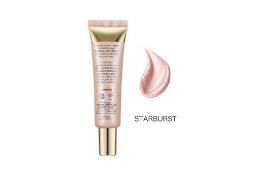Glow Shimmer Liquid Highlighter - Color Starburst