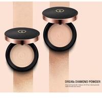 thumb-Dream Diamond Powder - Color #21-2