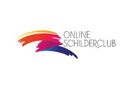Online Schilderclub