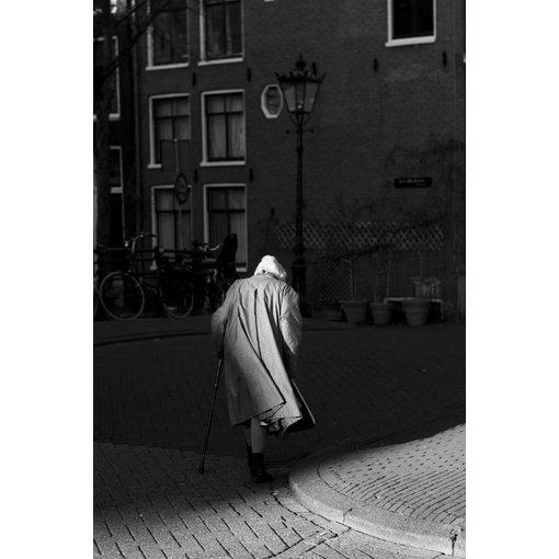 Kirsten Grotholt Op de Grens