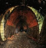 Victor M. Lansink Tunnel de Midon