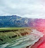 Kaspar Bossers Tsarap Chu River