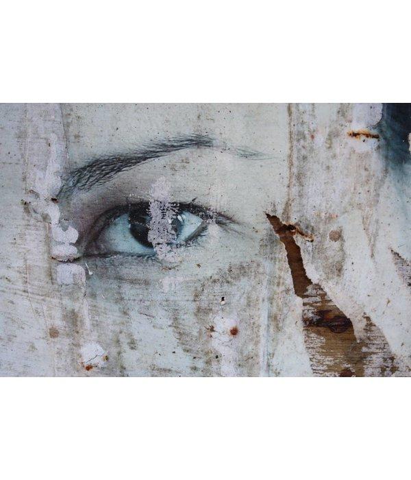 Frans Beumer Simone's Eye
