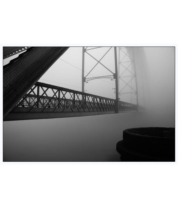 Mark van Wees Bridge