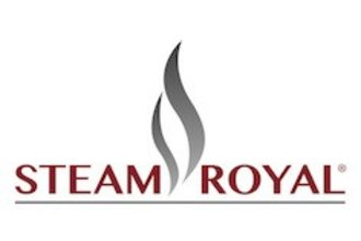 Steam Royal