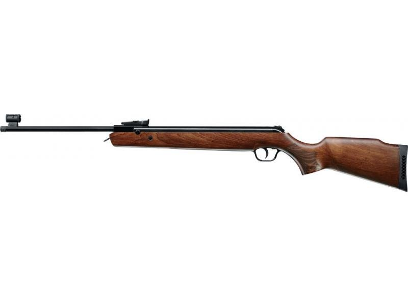 Walther LGV Master 23J