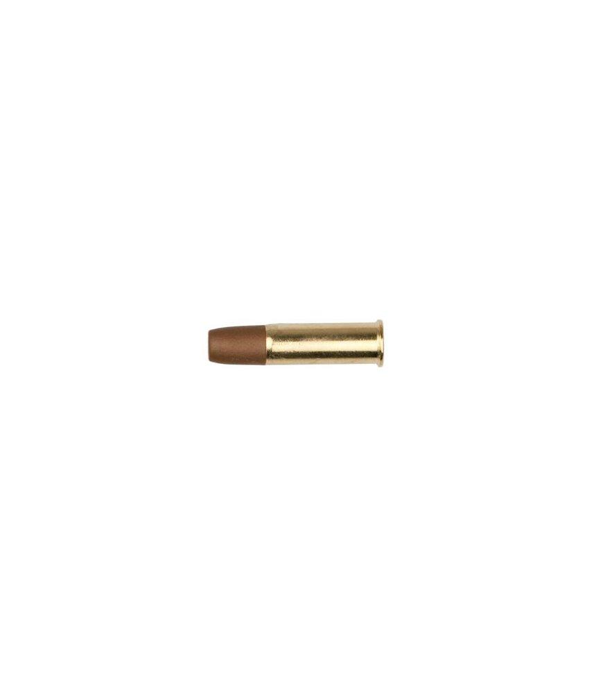 Dan Wesson 4.5mm Shells (25)