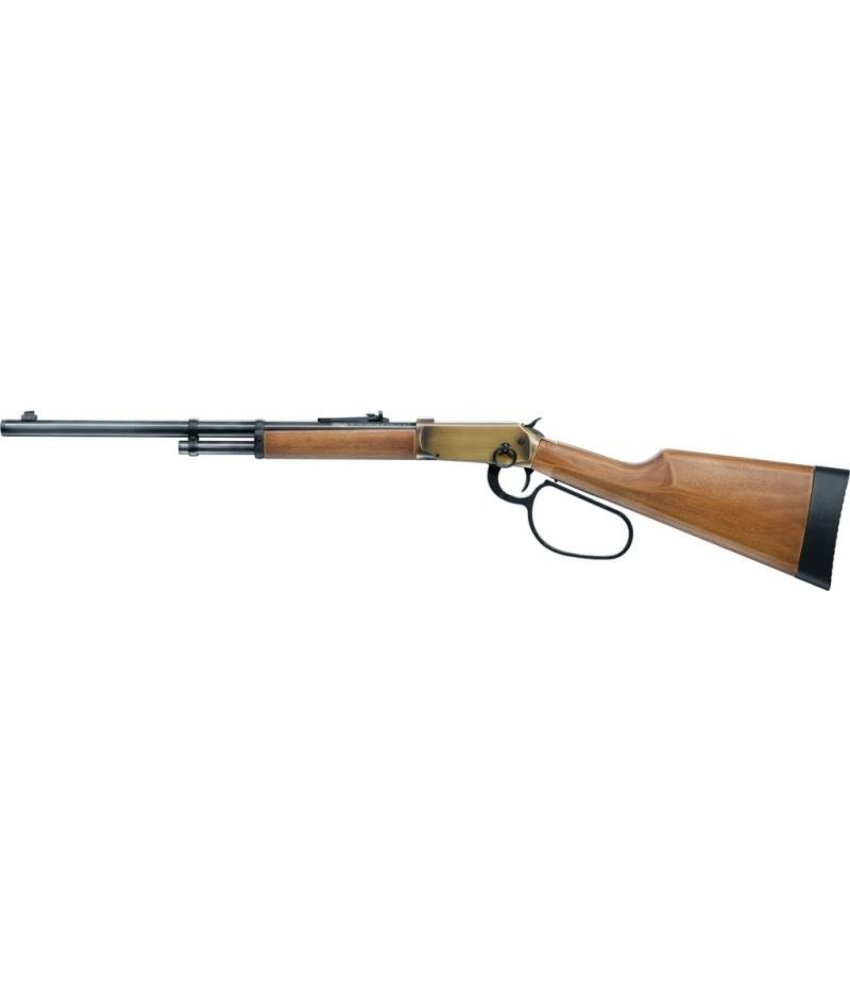 Walther Lever Action Duke CO2