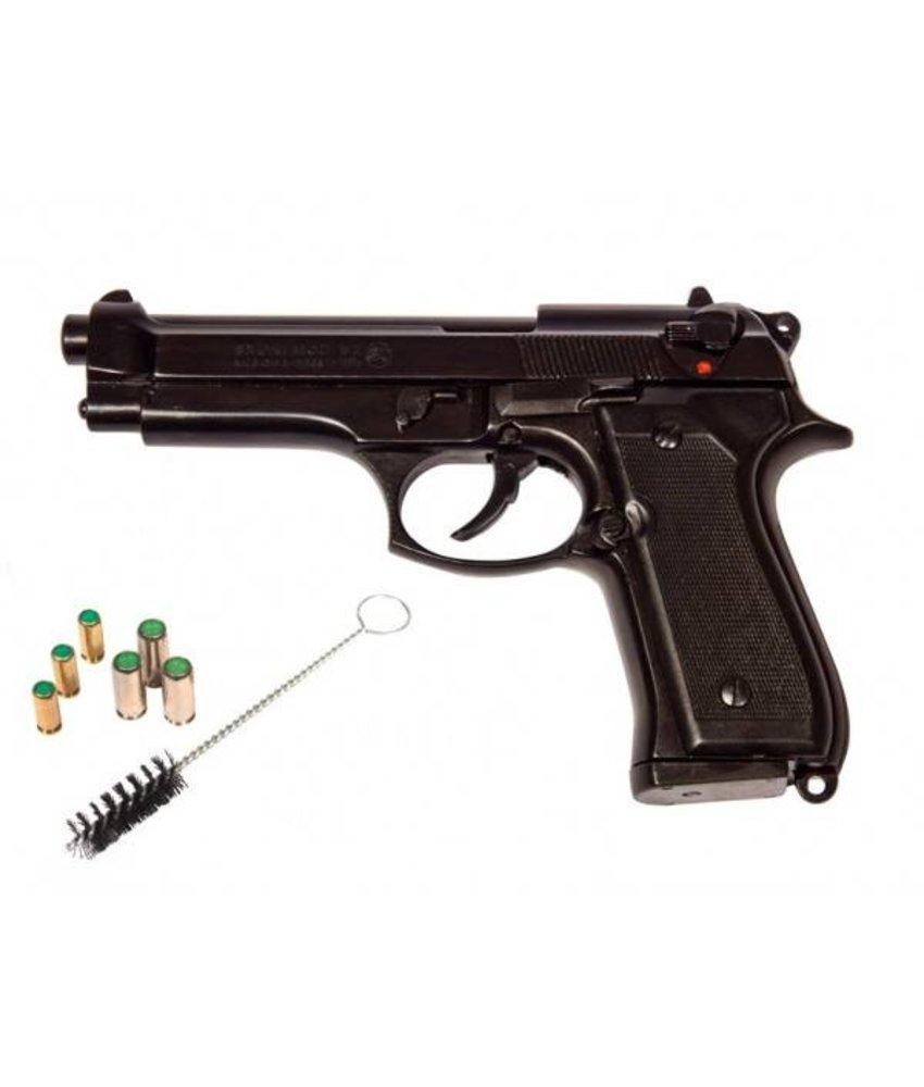 Alarmpistolen   Airgunshop