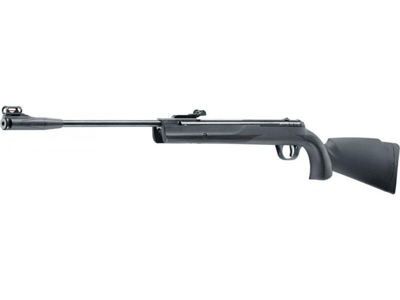 Ruger Air Scout 20J