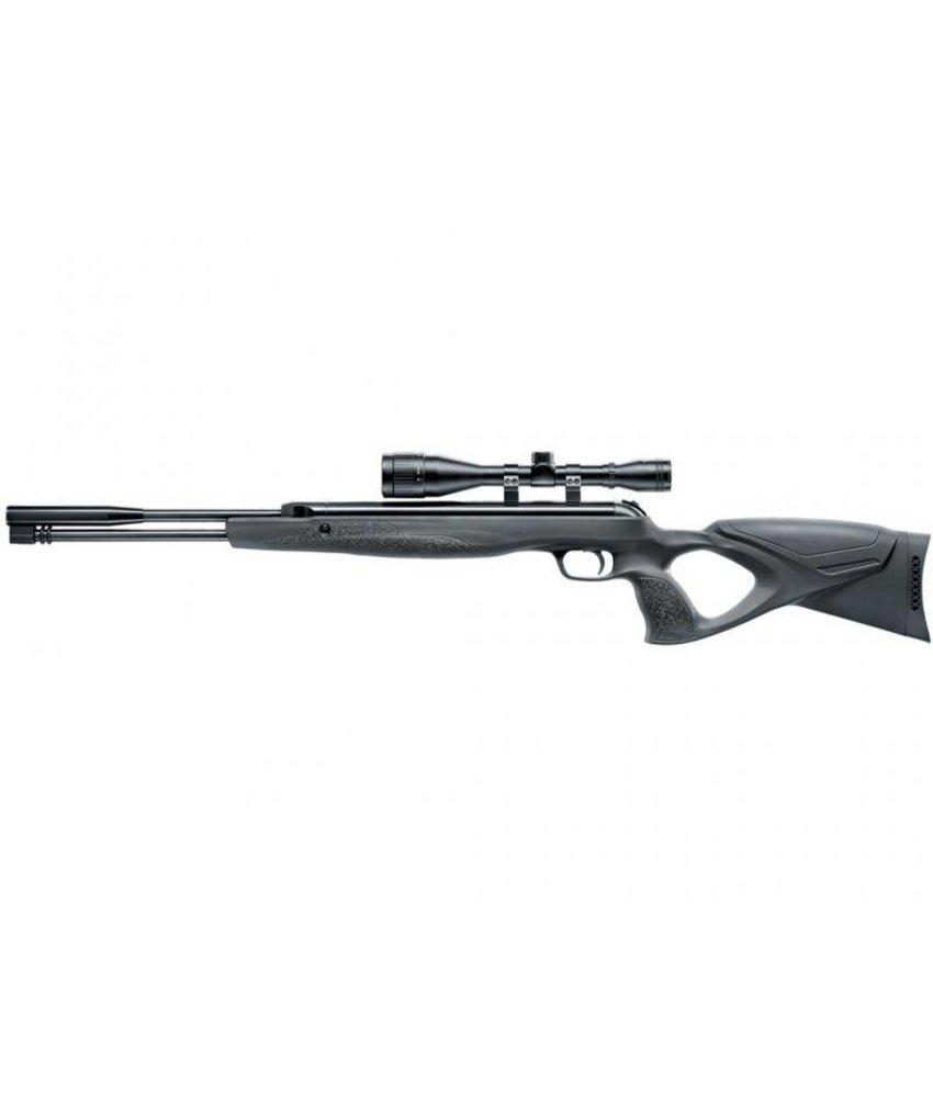 Walther LGU Varmint 4.5mm 23J