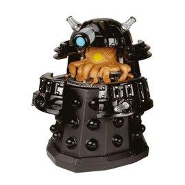 Funko Evolving Dalek Sec - POP! Vinyl