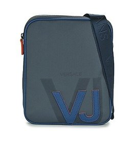 Versace Jeans Versace Jeans Bag Men