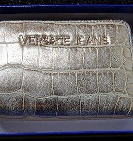 Versace Jeans Versace Jeans Portemonnee Dames