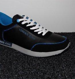 Versace Jeans Versace Jeans Sneaker Men