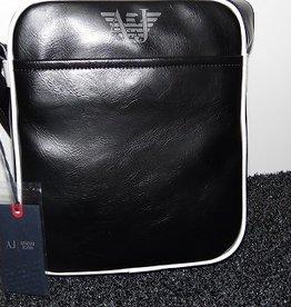 Armani Jeans Armani Jeans Bag Men