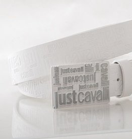 Justcavalli Just Cavalli Belt