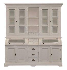 Travis Cabinetkast